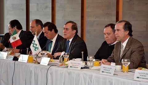 Empresarios Piden Nueva Tarifa Eléctrica Para 2019