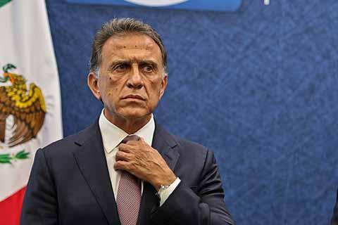 SEDESOL de Veracruz Pagó 19 MDP en Servicios de Celular