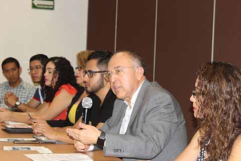Convoca CEDH a Ayuntamientos Cumplir con los Derechos Humanos
