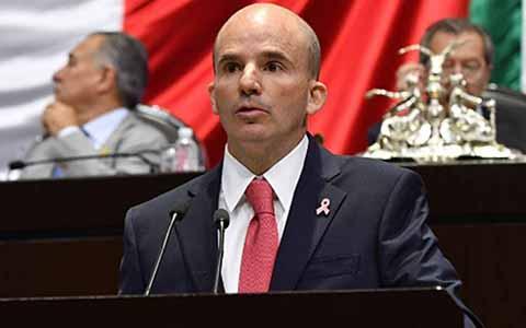 Cuestionan Dispendio, Impunidad y Corrupción en el Gobierno de Peña
