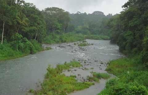 Alerta Amarilla en el Soconusco; Se Esperan Intensas Lluvias: PC