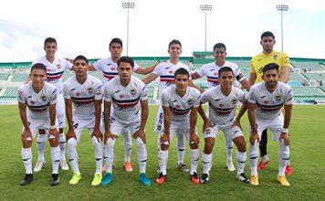 Los Conejos Pierden 2-0 Ante Irapuato