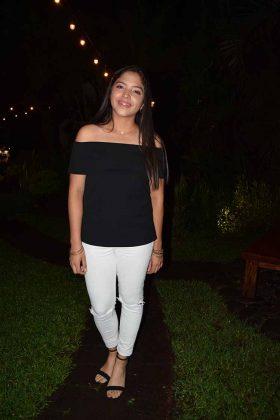 Renata Castañeda Díaz.