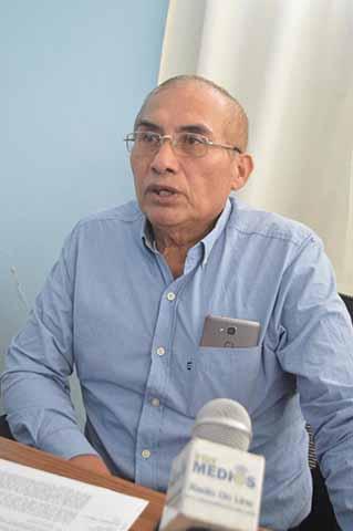 Sagarpa Adeuda Más de 2 Mdp a Soyeros