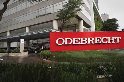 Brasil Arremete Contra PGR: no Cumplió Reglas de Cooperación en Caso Odebrecht
