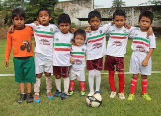 La Lima Gana 1-0 a Central Deportiva