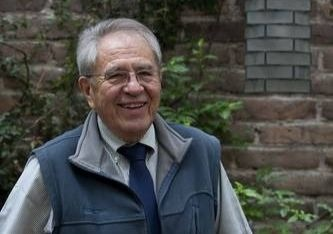 Gobierno de AMLO Busca Unificar IMSS, ISSSTE y Pemex: Jorge Alcocer