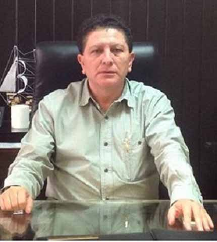 Gobierno del Estado Reprueba Hechos de Violencia en Chavajebal