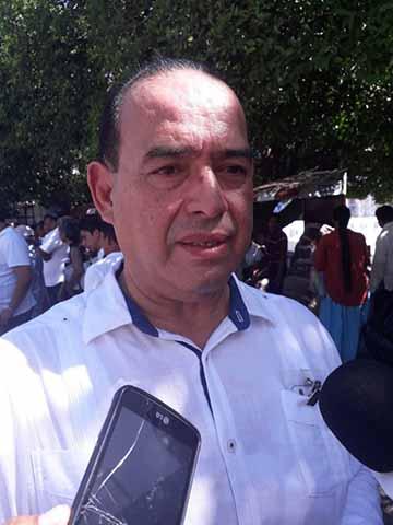 Policías Reforzarán Operativos Ante Inicio de Cosechas en el Soconusco