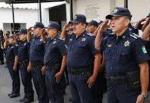 México Sigue Atrapado en la Inseguridad; la Pacificación no Puede Esperar: Coparmex