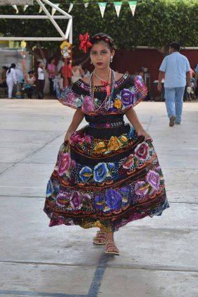 Guadalupe Alvarado.