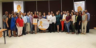SEDEM Lanza Campaña Contra Violencia Hacia las Mujeres