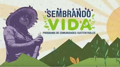 """Todo Listo Para el Arranque en Chiapas Del Programa Federal """"Sembrando Vida"""""""