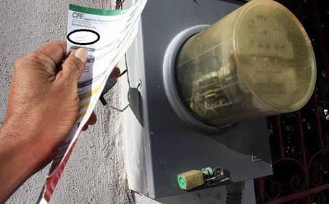 Concanaco Pide Reducción de Tarifas Eléctricas Para el Sector Empresarial