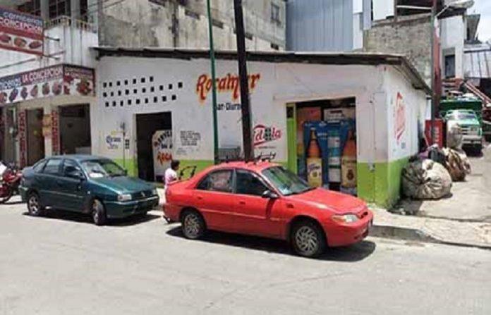 EL Ayuntamiento Fomenta la Apertura de Antros de Vicio y Proliferación de Prostitución en la Ciudad