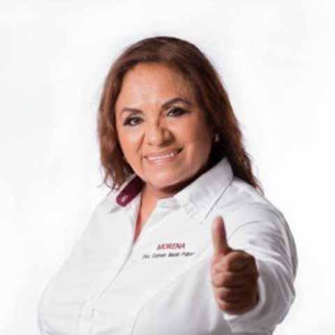 Asesinan a Hija de Diputada de Morena en Veracruz