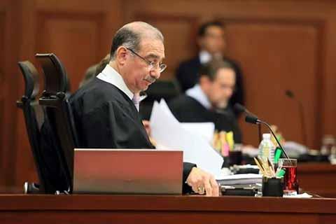 Impugna AMLO Recurso Otorgado a la Corte por Ley de Remuneraciones