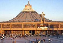 Con motivo de las festividades de la Virgen de Guadalupe, este fin de semana inició en todo el país el operativo para resguardar a los millones de feligreses que acuden a la Basílica de Guadalupe. Par estas tareas se contarán con 12 mil elementos.