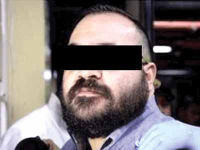 Duarte Busca Apelar su Condena a Prisión