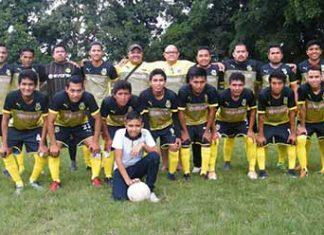 Borussia Triunfa 3-2 Ante Deportivo Las Estrellas
