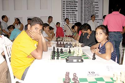 Club Azteca de Huehuetán, Listo Para Competir