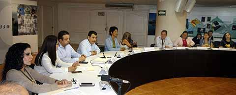 Niñas, Niños y Adolescentes de Chiapas con Mayor Inclusión