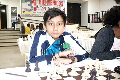Víctor Alberto Guzman