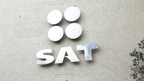 Despidos del SAT se Expanden a Nueve Estados de la República