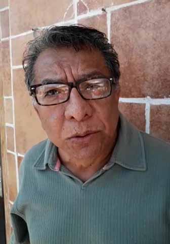 Tapachula Inicia el Año con Desplome Económico, Debido al Comercio Informal e Inseguridad: CANACO