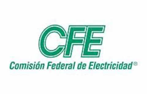 Habrá Incremento Mensual en Tarifas Eléctricas Domésticas, Informa SHCP