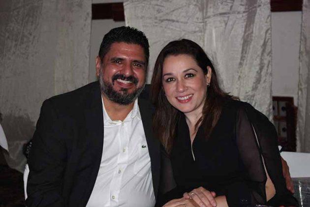 Santiago, Triana Ancheita.