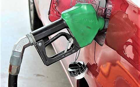 Garantizado el Abasto de Combustible en el Soconusco