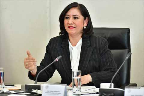 Cancelación de Seguros Generó Ahorro de 5 Mil MDP: SFP
