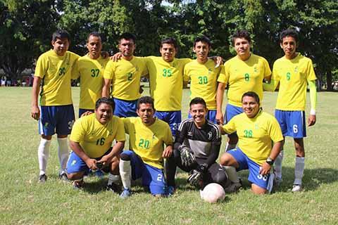 Cariocas Derrota 4-3 a Mopris