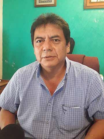 Rambutaneros del Soconusco Excluidos de Apoyos Gubernamentales