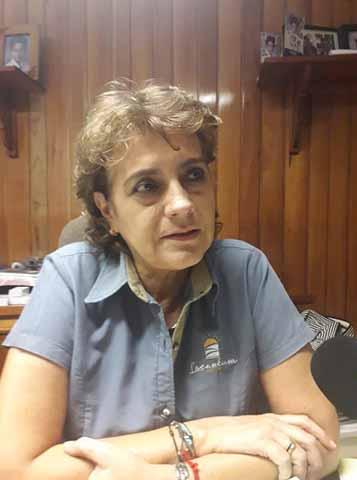 Sin Repunte Ocupación Hotelera en la Frontera Durante Temporada Vacacional Decembrina