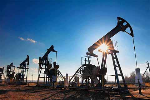 Gobierno Federal Busca Abrir Casi Mil Pozos Petroleros