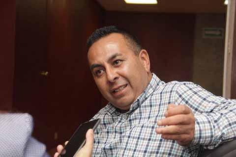 Atiende Secretaría General de Gobierno Hechos Ocurridos en Amatán