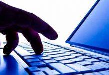 Niños y Adolescentes Podrían Ser Victimas de Delito Cibernético