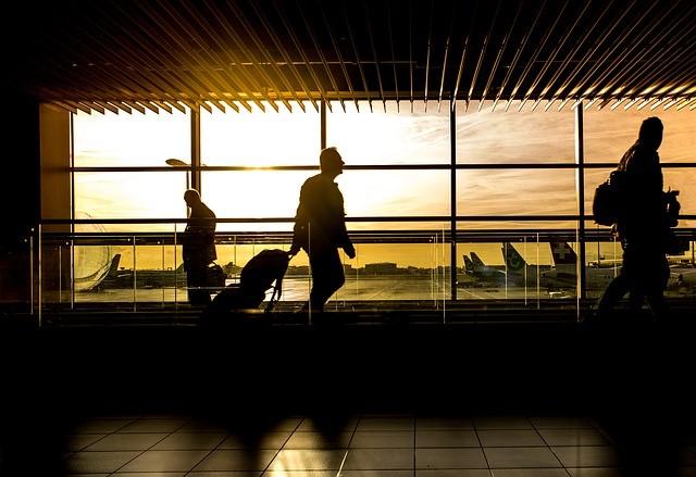 Ansiedad de volar: consejos prácticos para disminuirla fácilmente