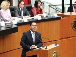 Urgente la Guardia Nacional Para Salvaguardar al País: ERA
