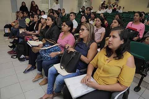 Entregan 172 Plazas Vacantes de Educación Básica en la Entidad