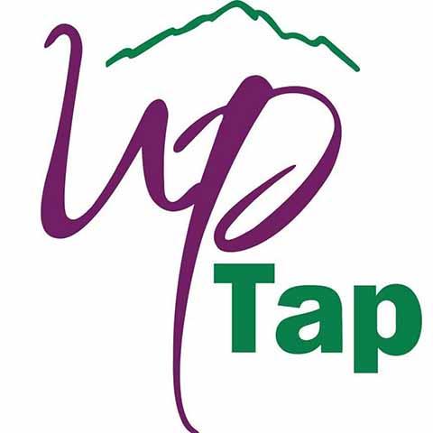 Recibe UPTAP Acreditación Para Capacitar y Certificar a Personal del Sector Industrial
