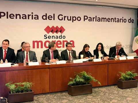 De Seguir Ia Reforma Educativa Causará Daños Irreparables: SEP