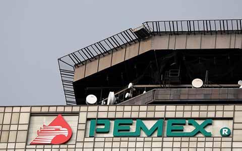 Insuficientes Nuevos Recursos Para Pemex: Concanaco-Servytur