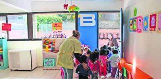 Se Realiza Depuración de Beneficiarios Para Buen Funcionamiento de Estancias Infantiles