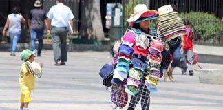 Temperatura en la Costa de Chiapas Alcanza los 44 Grados