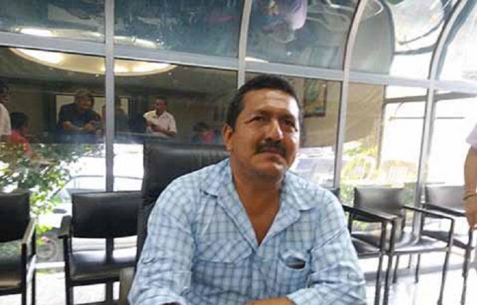 Desatiende API Dragado del Canal en Puerto Chiapas; Mantienen Suspendidas las Exportaciones: Productores