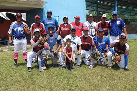 Dorados Superan 12-5 a Yankees