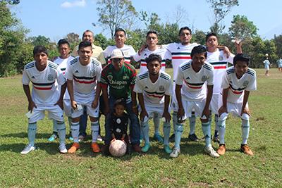Jaguares Rugen 3-1 Ante Chelsea